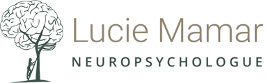 Neuropsychologue Toulouse | Lucie Mamar |  lsf