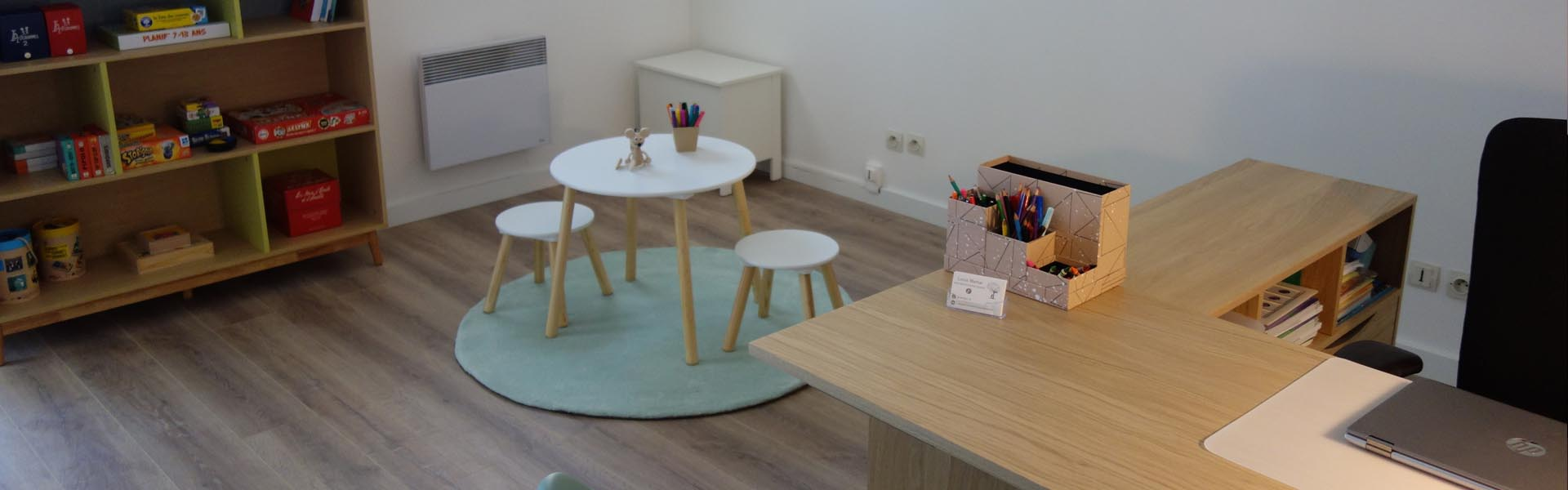 Neuropsychologue Toulouse Cabinet
